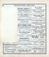 Directory 005, Brown County 1911